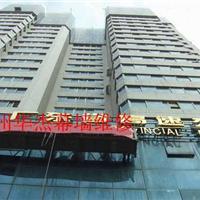 提供广东幕墙工程供应公司