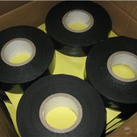 聚乙烯胶带 管道防腐专用胶带