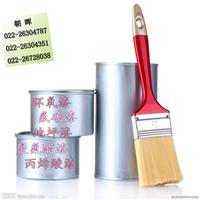 供应非转化型丙烯酸聚氨酯防腐漆