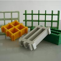 无锡操作平台耐腐抗压专用苏州玻璃钢格栅