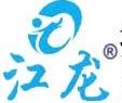 扬州亚华机械设备制造有限公司