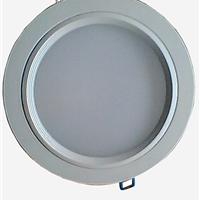 固芯照明厂家供应生产代工,LED嵌灯