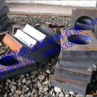 供应特厚钢板外协加工 特厚钢板切割下料