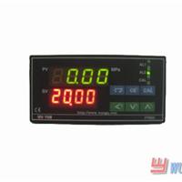 供应桑耶寺湖北五岳PY600压力表高温熔体压力传感器