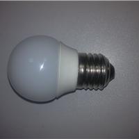 固芯照明厂家供应专业生产代工LED球灯