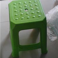 供应塑料方凳,塑料凳子价格