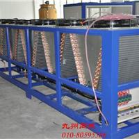 供应反应釜专用冷却水循环机组