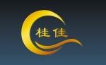 潮安县凤塘镇桂佳瓷艺厂