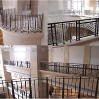 惠州楼梯|惠州护栏|惠州铁艺楼梯|朝晖铁艺