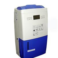 供应上海集佳小型冷冻除湿机