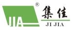 上海集佳空气净化设备有限公司