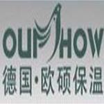 上海恒佑节能科技有限公司