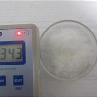供应水溶负离子、负离子粉