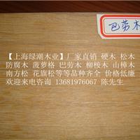 上海绿潮木业有限公司