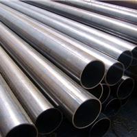 304耐高温不锈钢管