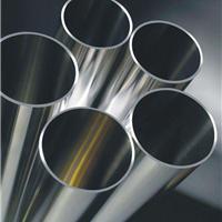 SUS304不锈钢管 优质SUS304不锈钢管厂家