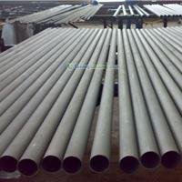 供应SUS303不锈钢管  美标303不锈钢管厂家