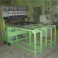 供应龙门丝网焊机