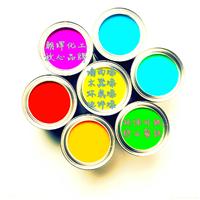 供应环保涂料醇酸磁漆