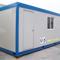 供应集装箱活动板房
