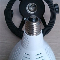 供应澄通LED射灯 LED节能灯 LED灯