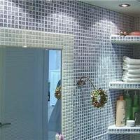 供应陶瓷玻璃马赛克检测GB/T7697陶瓷砖检测