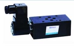 供应KOMPASS电控单向阀MSC-02A-D24-NC