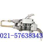 供应悬挂式电焊机