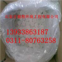 供应长沙硅磷晶批发价格