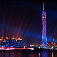 广州市鑫辉舞台灯光设备厂