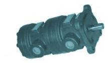 供应KOMPASS双联泵150T-50T-75 07-FR