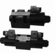 供应KOMPASS电磁阀D5-02-3C2-A1