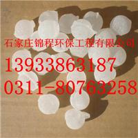 供应岳阳硅磷晶价格
