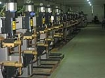 上海中频焊机有限公司