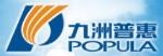 广东省普惠风机设备有限公司