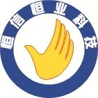 深圳市恒信恒业科技有限公司