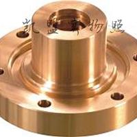 供应铜材钝化液