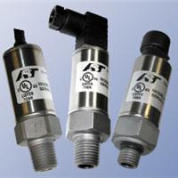 AST4000传感器