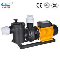 供应优质铁泵