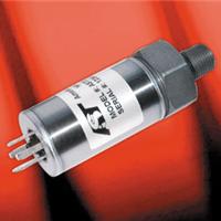 AST2000传感器^氢气压力传感器AST2000
