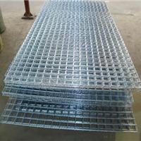 供应电焊网片|电焊网片厂家直销