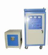 专业生产各类高频炉 高频焊接机 淬火机床
