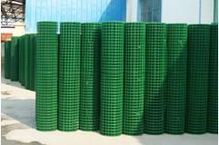 供应浸塑电焊网|浸塑电焊网厂家
