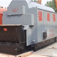 供应辽宁1吨手烧燃煤常压热水锅炉厂家
