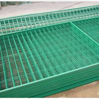 供应电焊网护栏|电焊网护栏厂家