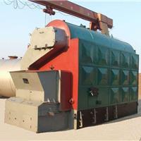 供应2吨常压热水锅炉-1吨立式燃煤蒸汽锅炉