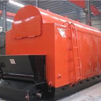 供应沈阳2吨热水锅炉-天津1吨立式燃煤锅炉