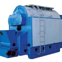 供应辽阳2吨手烧燃煤热水锅炉-供暖锅炉厂家