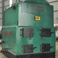 供应内蒙古2吨燃煤热水锅炉-供暖锅炉厂家