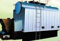 供应渭南2吨燃煤热水锅炉报价,1吨蒸汽锅炉